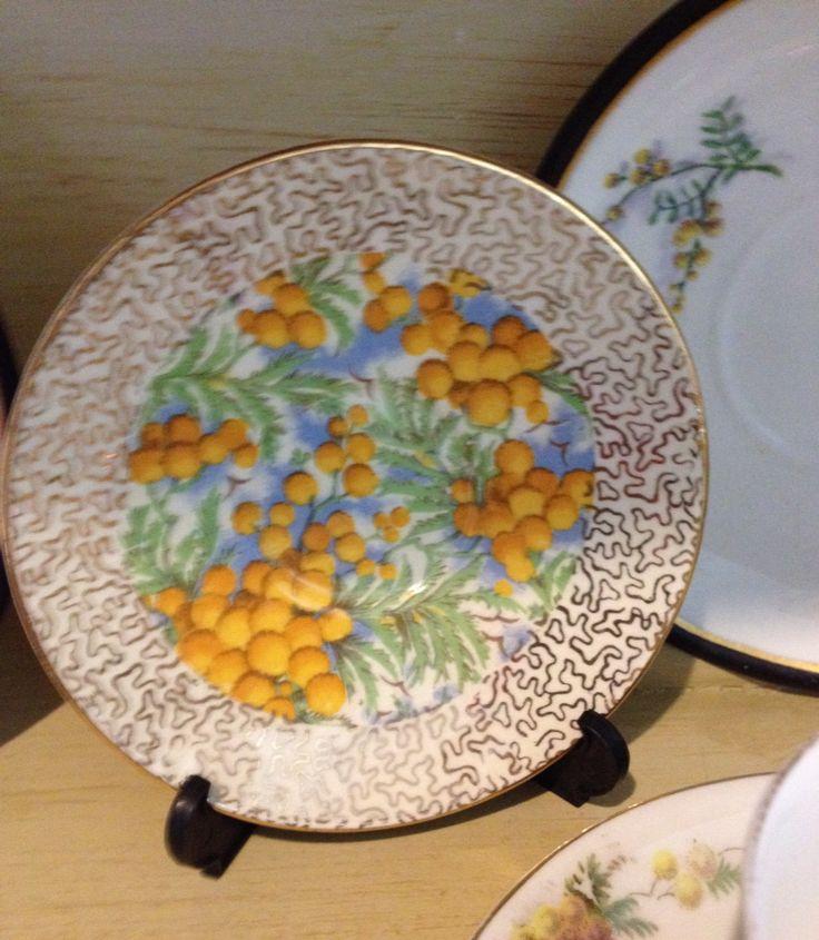 Wattle china 3