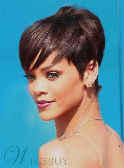 short haircuts wigs 25 best ideas about unique hairstyles on 5233 | 613d52a7d1ab766b5ce2fedb36395dda