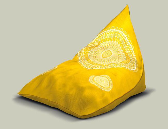 WEGETT | Shop kvalitní sedací pytle a vaky : WEGETT®
