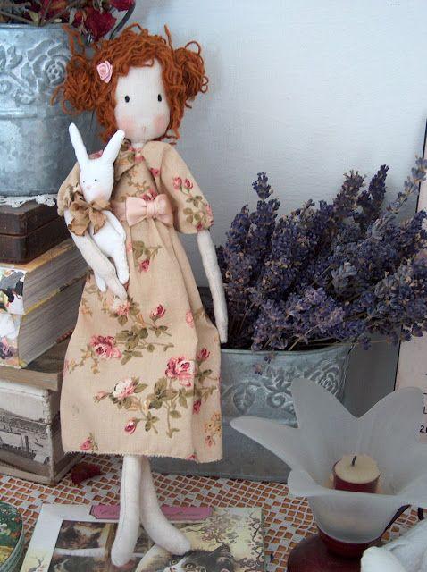 kézműves ajándékok,kézműves termék,kézműves baba ,egyedi kézműves játék