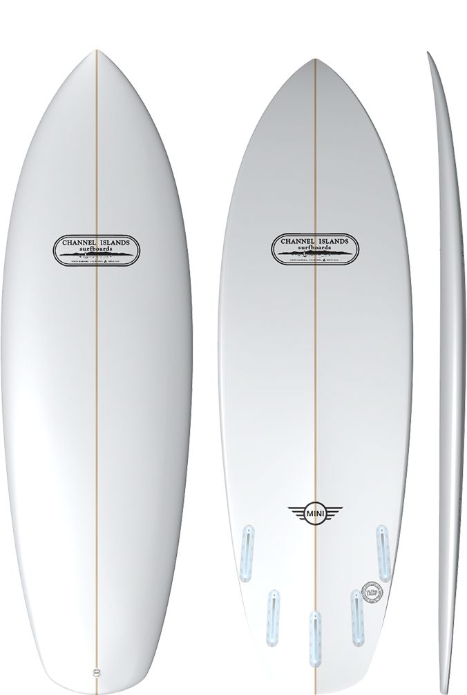 475 best Surfboard images on Pinterest | Surfboard, Surfboards and Surfs