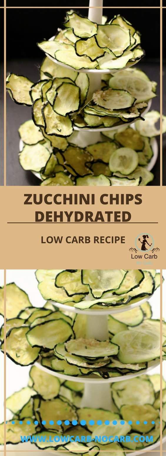 http://www.lowcarb-nocarb.com/zucchini-chips-dehydrated/