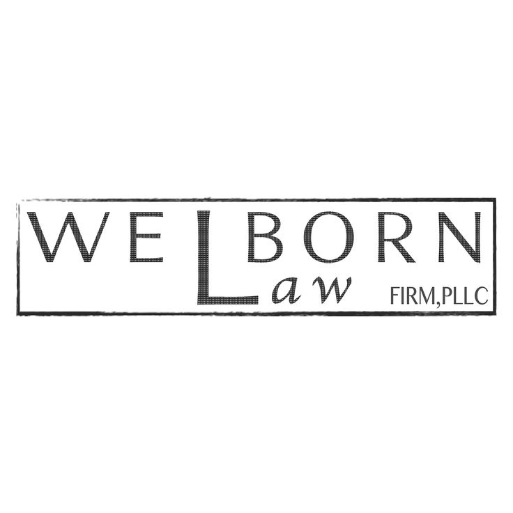 Visit our new Linkedin page for Welborn Law Firm, PLLC.