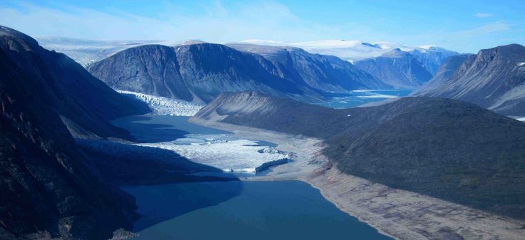 nunavut vacation packages