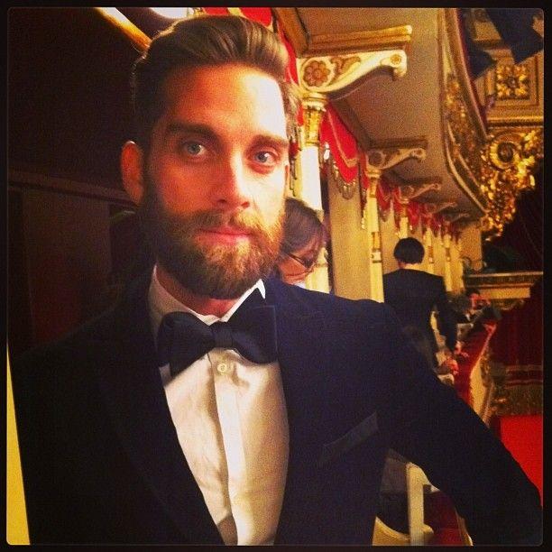 @dany_bene81 #teatroallascala#traviata#top#emozione