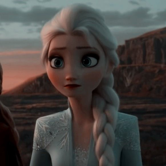 Frozen 2 C Tumblr Candyquxxnedits C Twitter Candyquxxn Disney Icons Disney Princess Pictures Disney Aesthetic