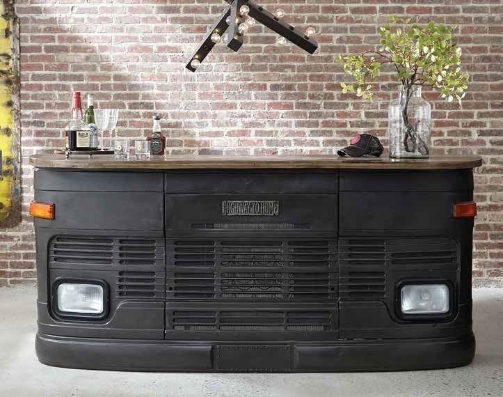 19 Best Living Room Images On Pinterest Industrial
