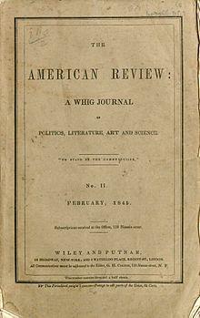 Ворон (стихотворение) — Википедия