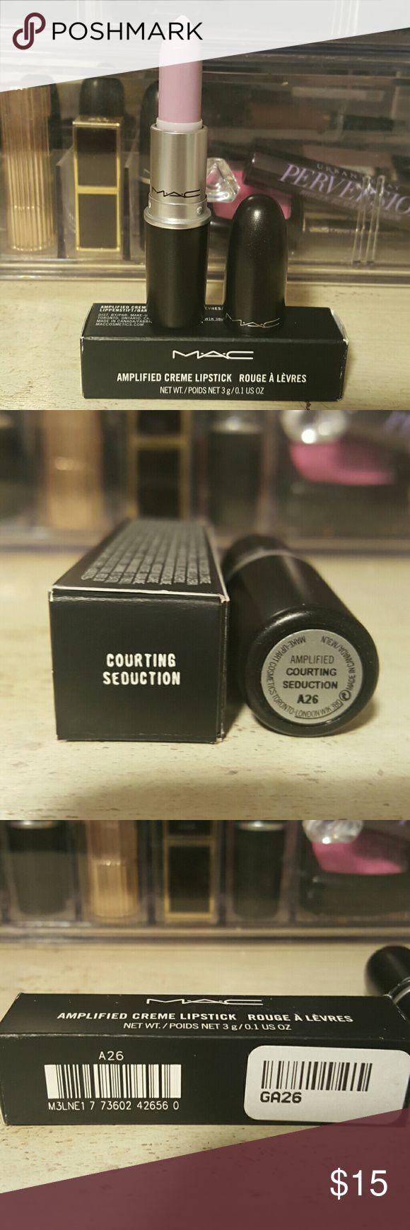 Mac 168 Large Angled Contour Brush: 25+ Best Ideas About Mac Stone Lip Liner On Pinterest