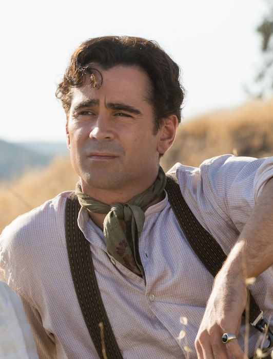 Saving Mr. Banks: The Unexpected Story of Walt Disney and Mary Poppins