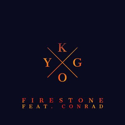 Found Firestone by Kygo Feat. Conrad Sewell with Shazam, have a listen: http://www.shazam.com/discover/track/163144443