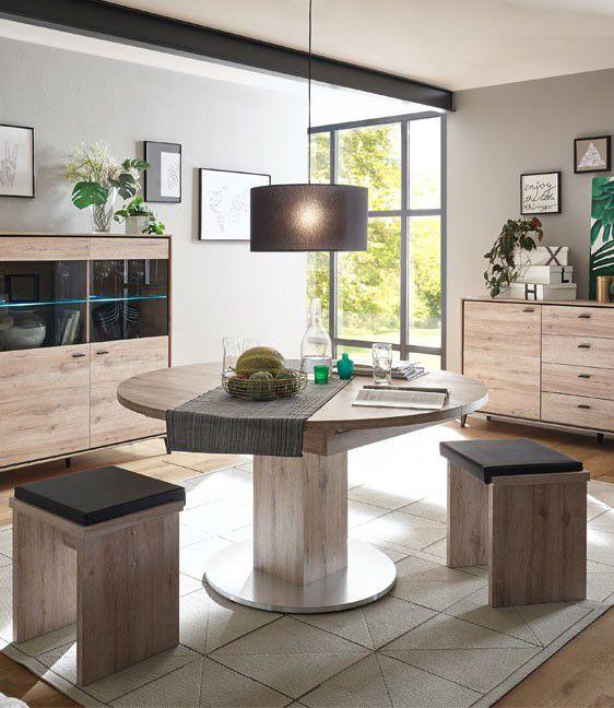 8 besten Tischsofa Bilder auf Pinterest Altern, Arbeitsplatte - wohnideen speisen moderne