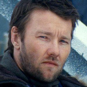 Joel Edgerton Joins Jane Got a Gun - The Zero Dark Thirty star will play a ruthless villain in director Lynne Ramsay's upcoming Western.