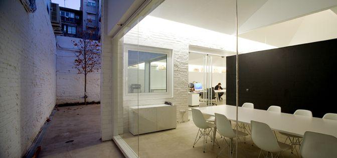 despachos diseo google search zamora office pinterest estudios despacho y corea