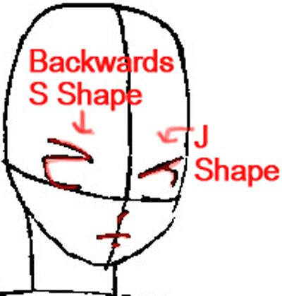 how to draw erza scarlet
