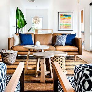 a idade nem sempre traz coisas m s uma coisa que a idade me trouxe de bom foi uma defini o. Black Bedroom Furniture Sets. Home Design Ideas
