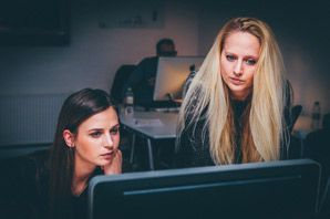 Organizational Psychologist job description, duties, tasks, and responsibilities