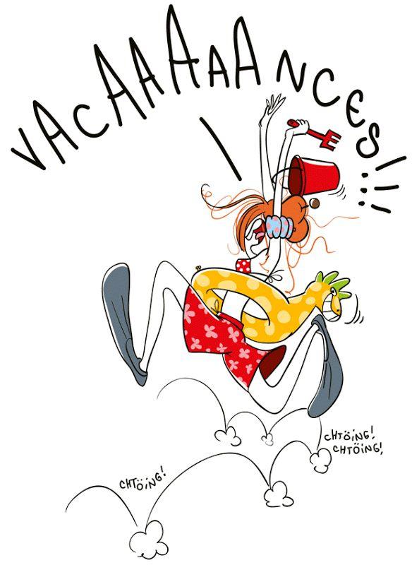 Petit précis de Grumeautique - Blog illustré: VVvvvvVVvVvVvVvvvv.....