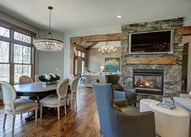302 Best Images About Indoor Spaces Design On Pinterest