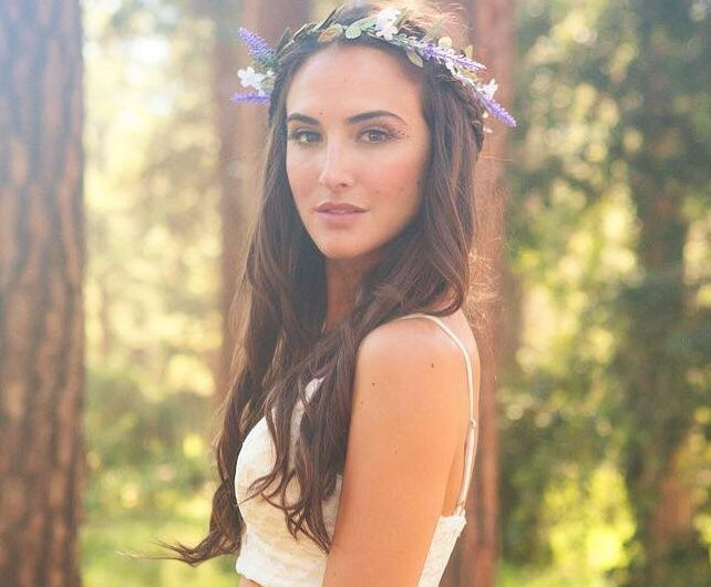 Michelle Argyris Wiki, Age, Height, Weight, Family, Biography & More | Wiki Wiki 247 in 2021 | Actresses, Michelle, Biography