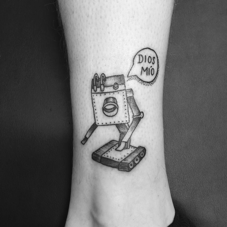 Done At Midnight Ink In Melbourne Australia By Mark This: 1000+ Images About Awesome Tattoos On Pinterest