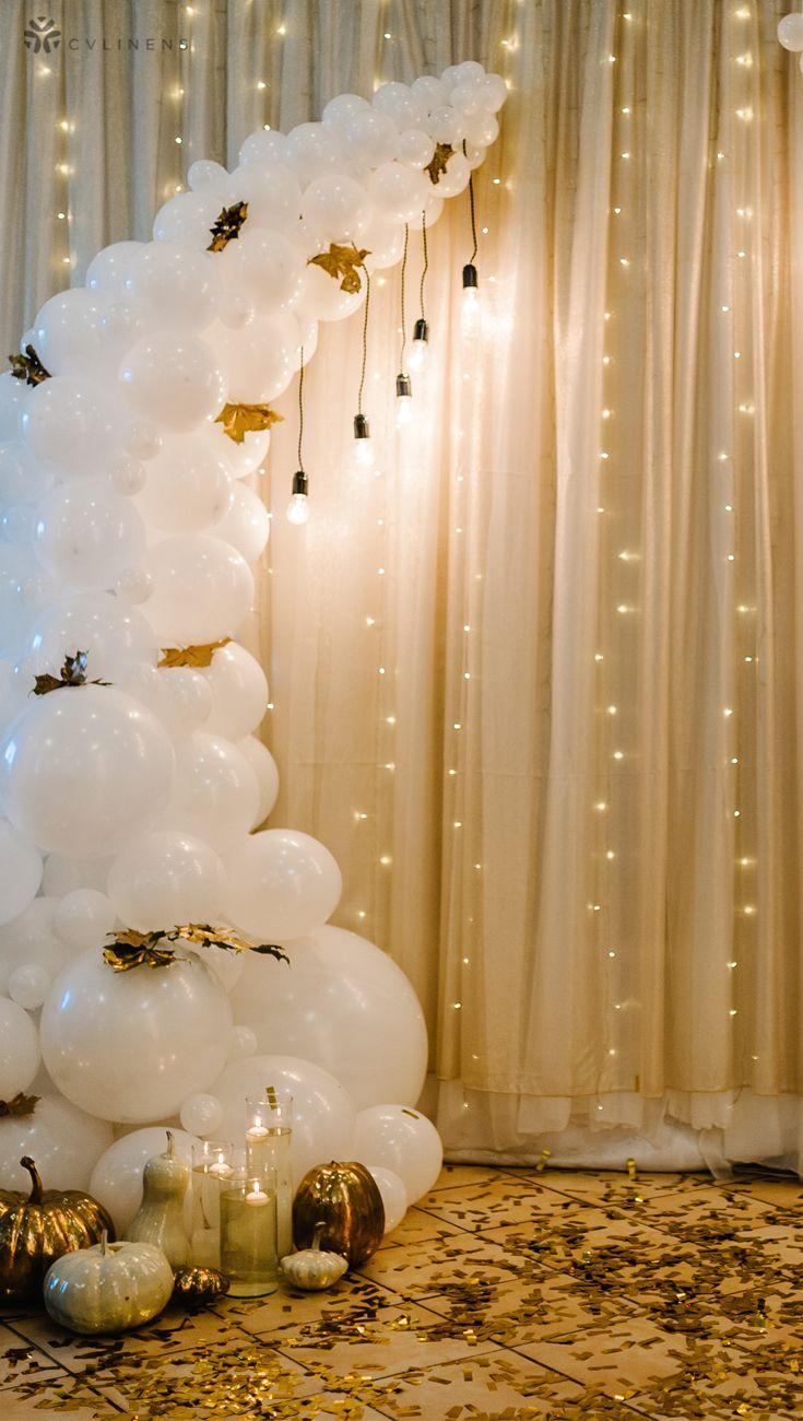 Led Light Backdrop 10ft X 10ft Christmas Wedding Centerpieces Diy Wedding Decorations Wedding Decorations
