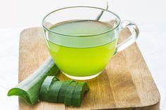 Cómo hacer jugo de aloe vera para tratamientos medicinales El aloe vera es una planta medicinal muy popular en todo el mundo, recomendada por sus múltiples aplicaciones en la salud y en la belleza.