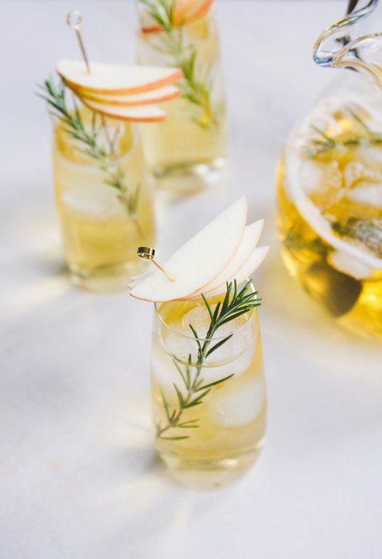 203 besten drinks mit oder ohne alkohol bilder auf pinterest alkohol rezepte und essen. Black Bedroom Furniture Sets. Home Design Ideas