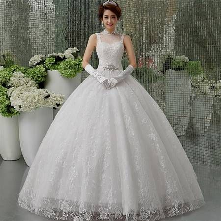 Nice There are more and more Dutch websites with the ability to buy Wedding Dresses China What is this true what is the quality and I buy directly from the