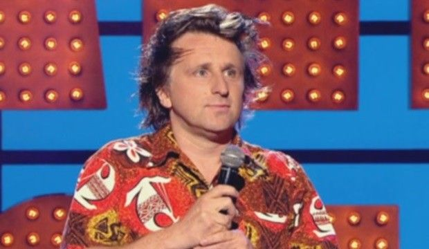 MILTON JONES - THE BEST OF MILTON JONES See full offer details, terms  conditions at:  https://www.tastecard.co.uk/plus/entertainment/comedy/milton-jones---the-best-of-milton-jones *Please Note: This offer is only open to tastecard+ members