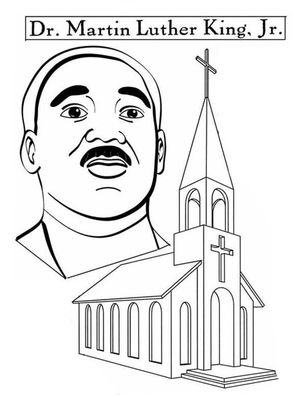 Juneteenth Coloring Pages For Kids