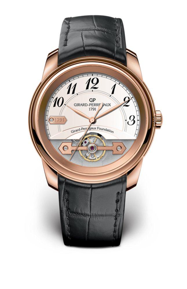 25 best ideas about luxury watch brands watch top 10 luxury watch brands in the world 2016 watches gazettereview