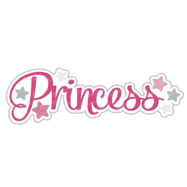 PPbN Designs - Princess Title (Free for Deluxe and Basic Members), $0.00 (http://www.ppbndesigns.com/products/princess-title-free-for-deluxe-and-basic-members.html)