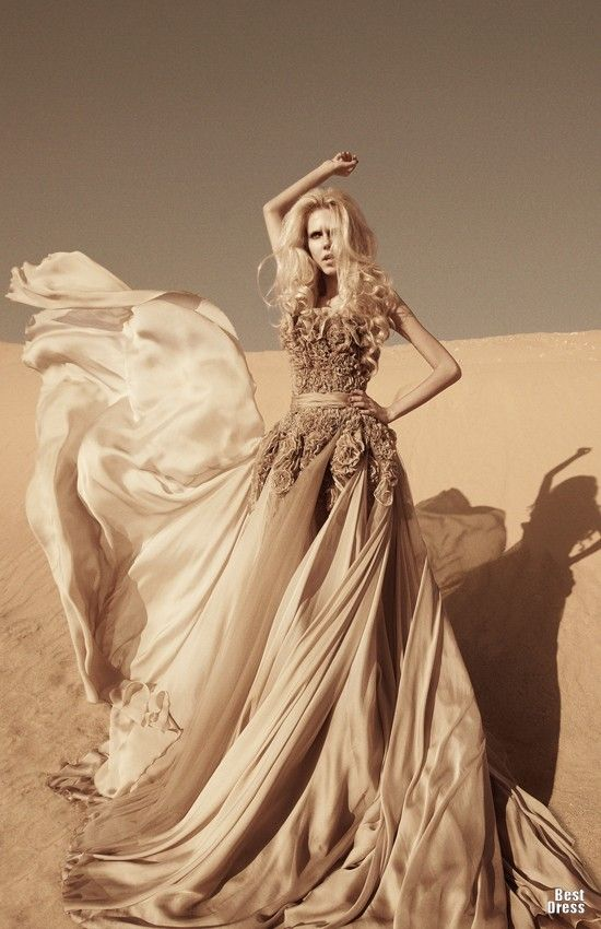 So much sass!: Evening Dresses, Wedding Dressses, Fashion Clothing, Shady Zeineldin, Wedding Dresses, Gorgeous Gowns, Spring Summer, Desert Rose, Haute Couture