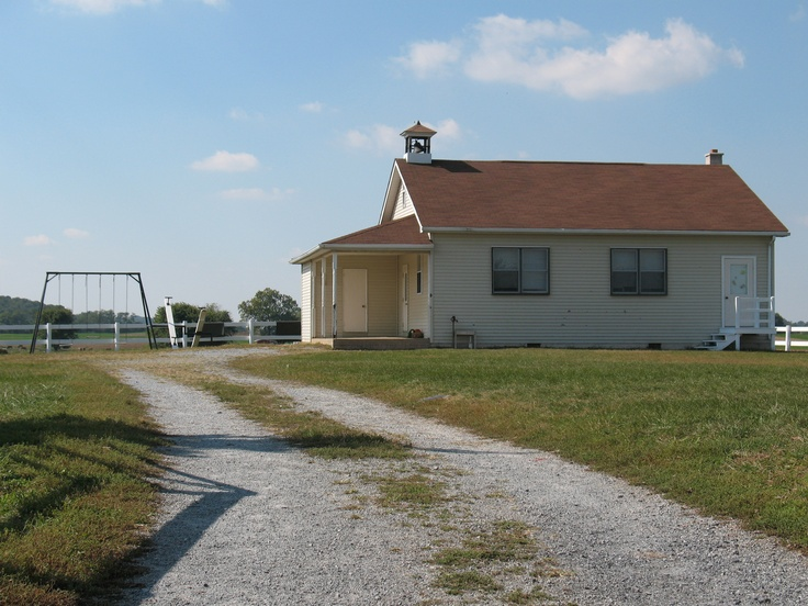 Amish Built Homes In Pa : Best amish images on pinterest country