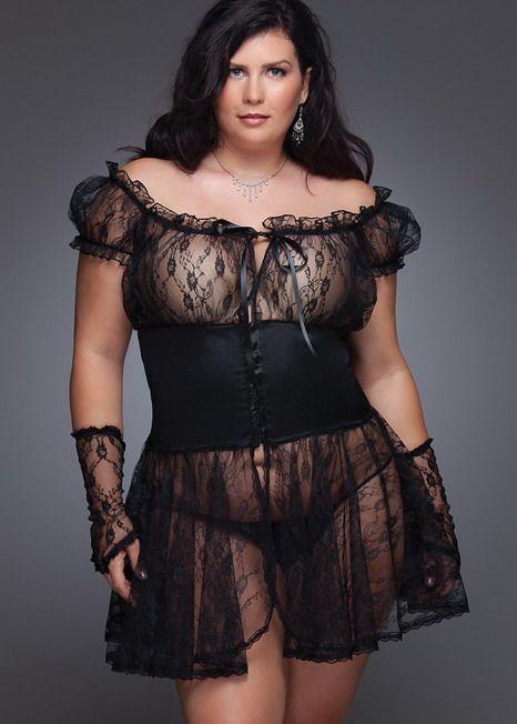 forplay lingerie eBay
