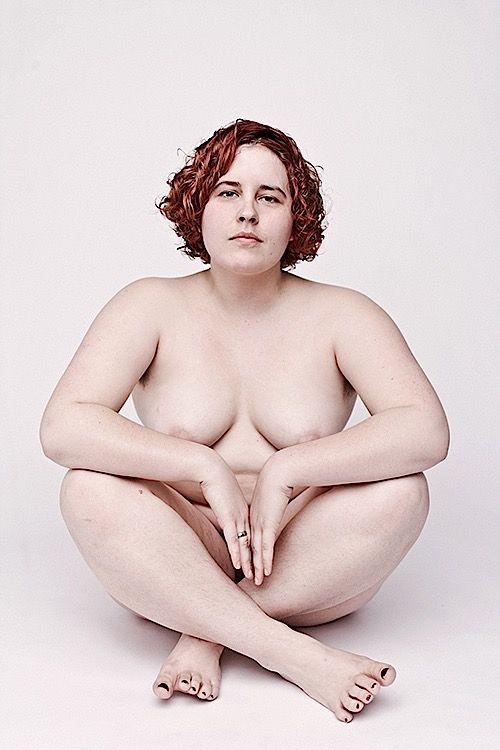 The Nu Project – Nackte Frauen ohne Photoshop - detailverliebt.de