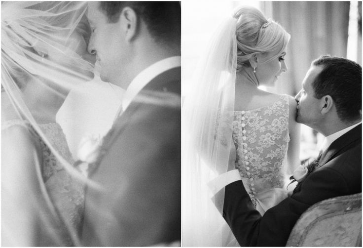 "#theluxuryweddingsource, #GOWS, #weddingstyle with the phrase ""Grace Ormonde Wedding Style Cover Option 1,"" ""Grace Ormonde Wedding Style Cover Option 2,"" Kerry and Richard, Step House Hotel wedding - Lisa O'Dwyer"
