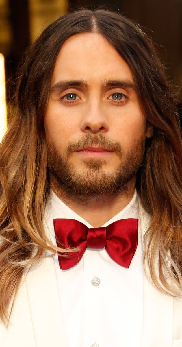 """Jared Leto, Actor: Requiem for a Dream. In the vein of musicians-turned-actors, Jared Leto is a very familiar face in recent film history. Although he has always been the lead vocals, rhythm guitar, and songwriter for American band 30 Seconds to Mars, Leto will always be remembered as an accomplished actor for the numerous, challenging projects he has taken in his life. Jared Leto was born in Bossier City, Louisiana, to Constance """"..."""