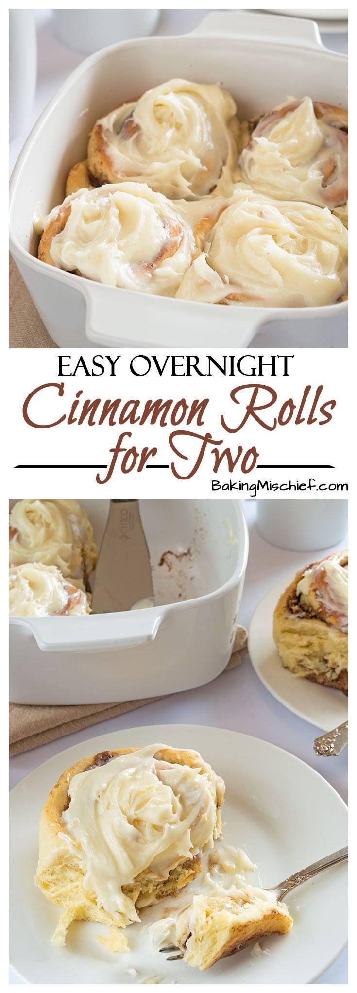 25 best ideas about cinnamon roll waffles on pinterest for Easy breakfast in bed ideas