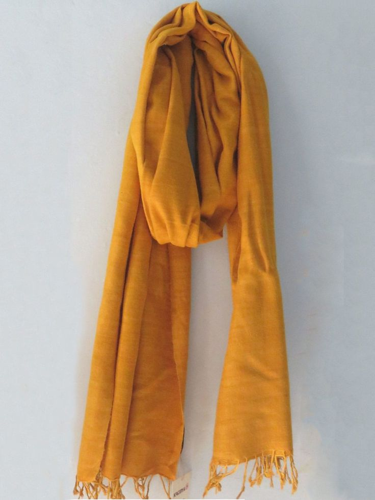 Stoles And Scarves Online Shopping India - Buy Indian Handmade Stoles And Scarves Online for women/girls at Indian August.