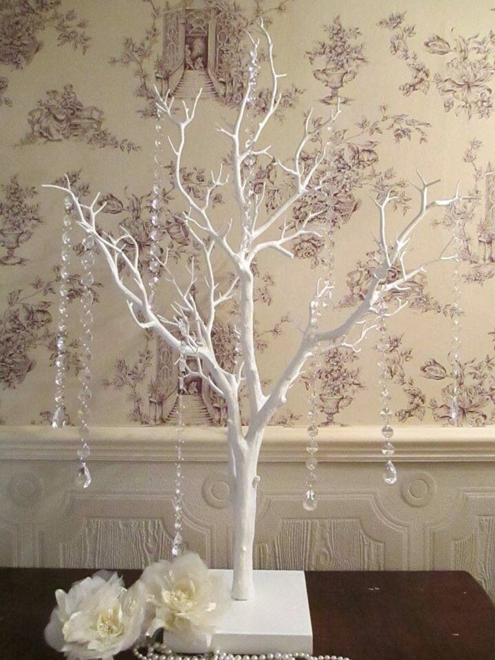 Wedding Wishing Tree Christmas Ideas In 2018 Pinterest And Decorations