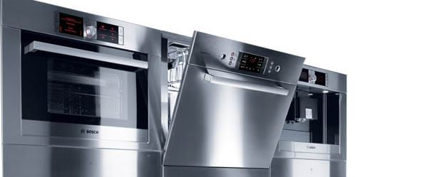 Buy best Appliance Parts in Auckland from Able Appliances Limited at lowest prices.