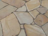 Sandstone Crazy Paving Pool Pavers Series. Also Available in: Tiles, Pavers, Crazy Paving, Flagstone(Ashla), Bullnose, Pool coping, step treads.