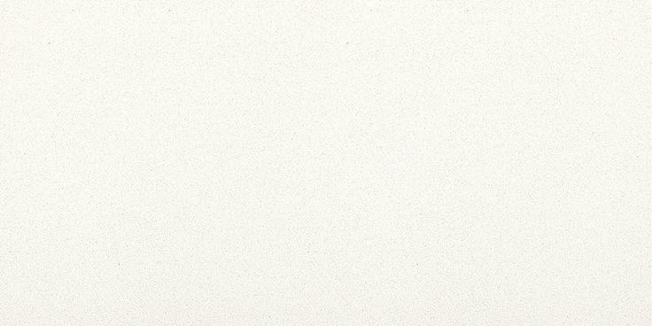 Nieve White « Smartstone
