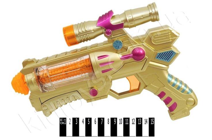 Пістолет муз. (кульок) 1208А, брендовая одежда для детей, развивающие игрушки для новорожденных, интернет магазин игрушек для детей, онлайн игры с, интернет магазины детские, игрушки для девочек купить