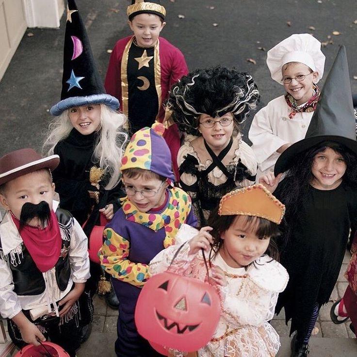 120 best Halloween Time Superstore images on Pinterest | Halloween ...