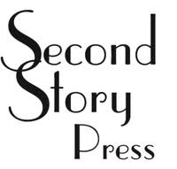 Second Story Press (Toronto, ON):   Co-founded in 1988 by four women dedicated to publishing feminist-inspired books for adults and young readers. For 20+ years they have been publishing great books that matter. Books are sold around the world, have been translated into 50+ languages, won many awards, and have been adapted for film and stage. They continue to look for stories that feature strong female characters and explore themes of social justice, human rights, equality, and ability…