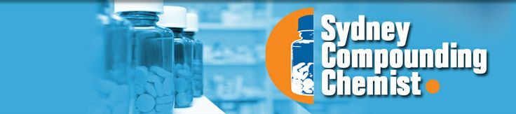 Spectrumceuticals available from Sydney Compounding Pharmacy Shop 143 Carlingford Court Carlingford, NSW, 2118 Phone: 02 9871 7533
