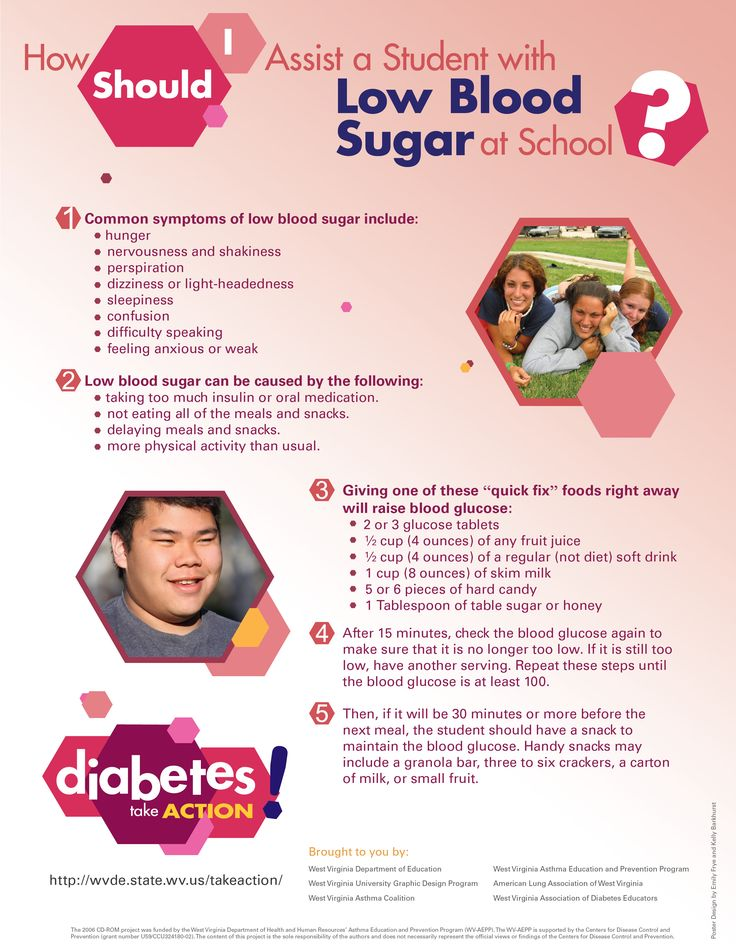 Give Me A List Of Foods That Diabetics Can Eat